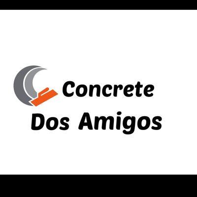 Avatar for Concrete Dos Amigos