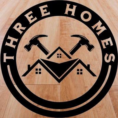 Avatar for Three Homes LLC
