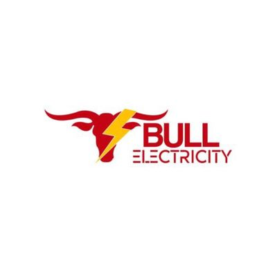 Avatar for Bull Electricity