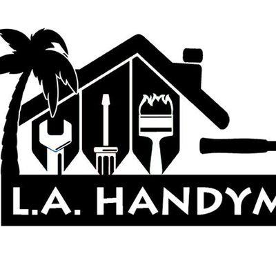 Avatar for LA Handymann