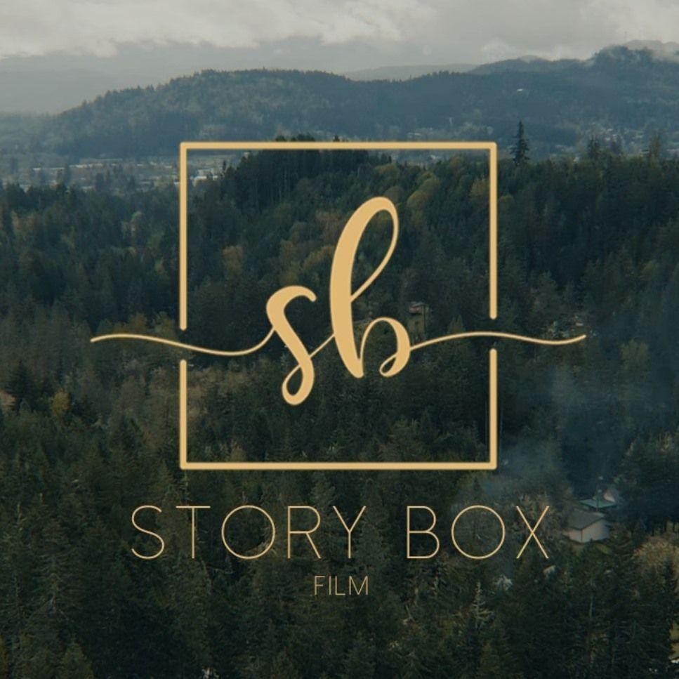 Story Box Film