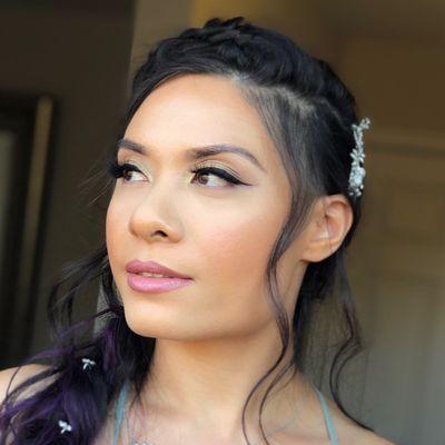 Avatar for Vani Leon Beauty