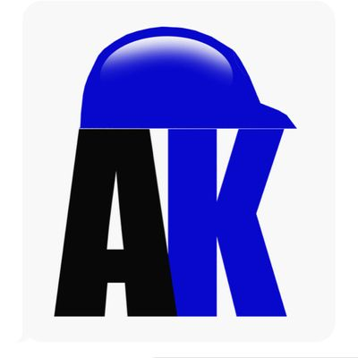 Avatar for AK Premier Contracting