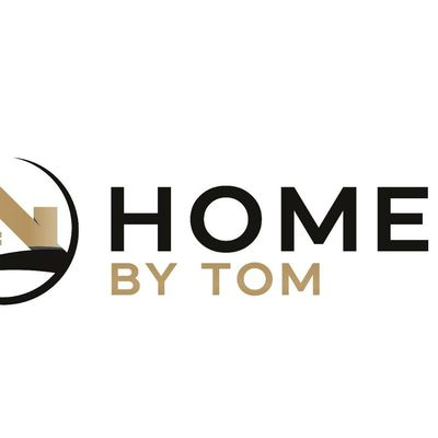 Avatar for Home by Tom
