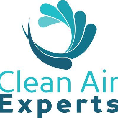 Avatar for Clean Air Experts LLC