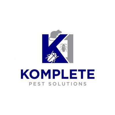 Avatar for Komplete Pest Solutions LLC