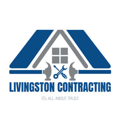Avatar for Livingston Contracting TN