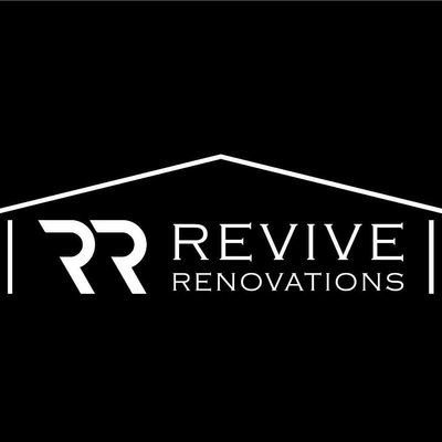 Avatar for Revive Renovations