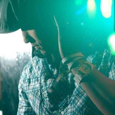Avatar for Club-Gcue Sound Entertainment