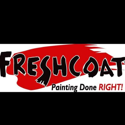 Avatar for FreshCoat painters of Edmond