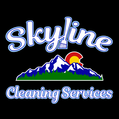 Avatar for Skyline Cleaning Services LLC.