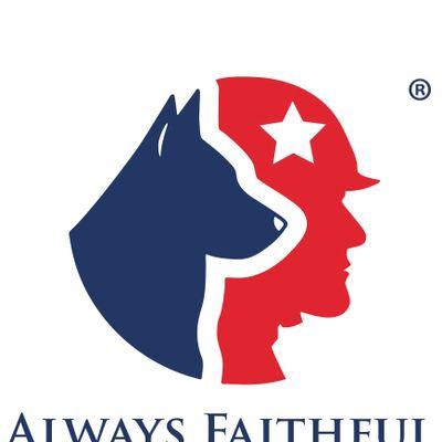 Avatar for Always Faithful Dog Training of Kenosha