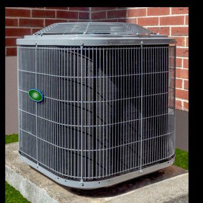 Avatar for Superior Clean Air Solutions