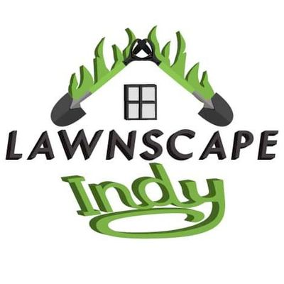 Avatar for LawnScape Indy