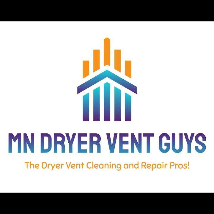 MN Dryer Vent Guys