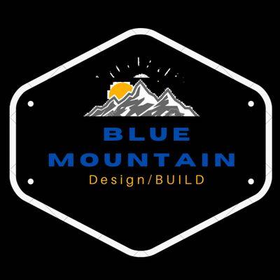 Avatar for Blue Mountain design-build