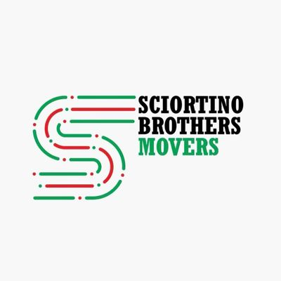 Avatar for Sciortino Brothers Movers LLC