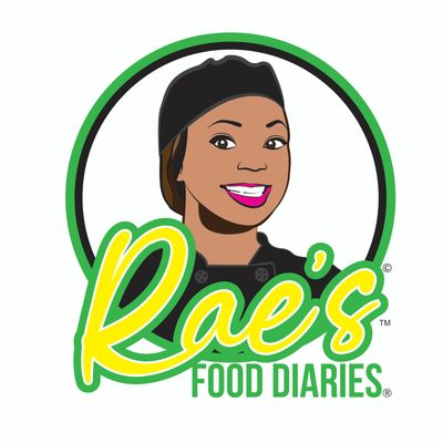Avatar for Rae's Food Diaries