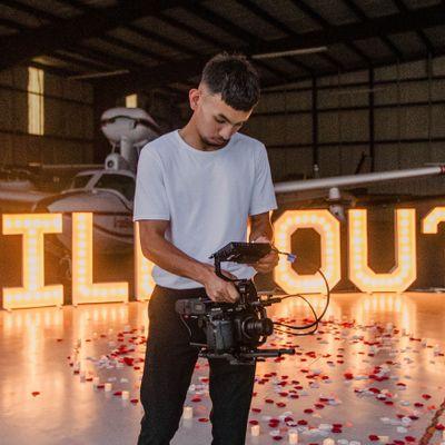 Avatar for Christian's shoot photography