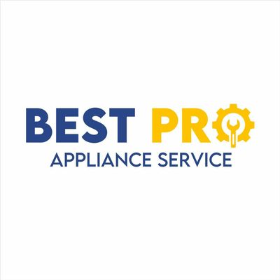 Avatar for Best Pro Appliance Service INC