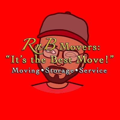 Avatar for RnB Movers LLC