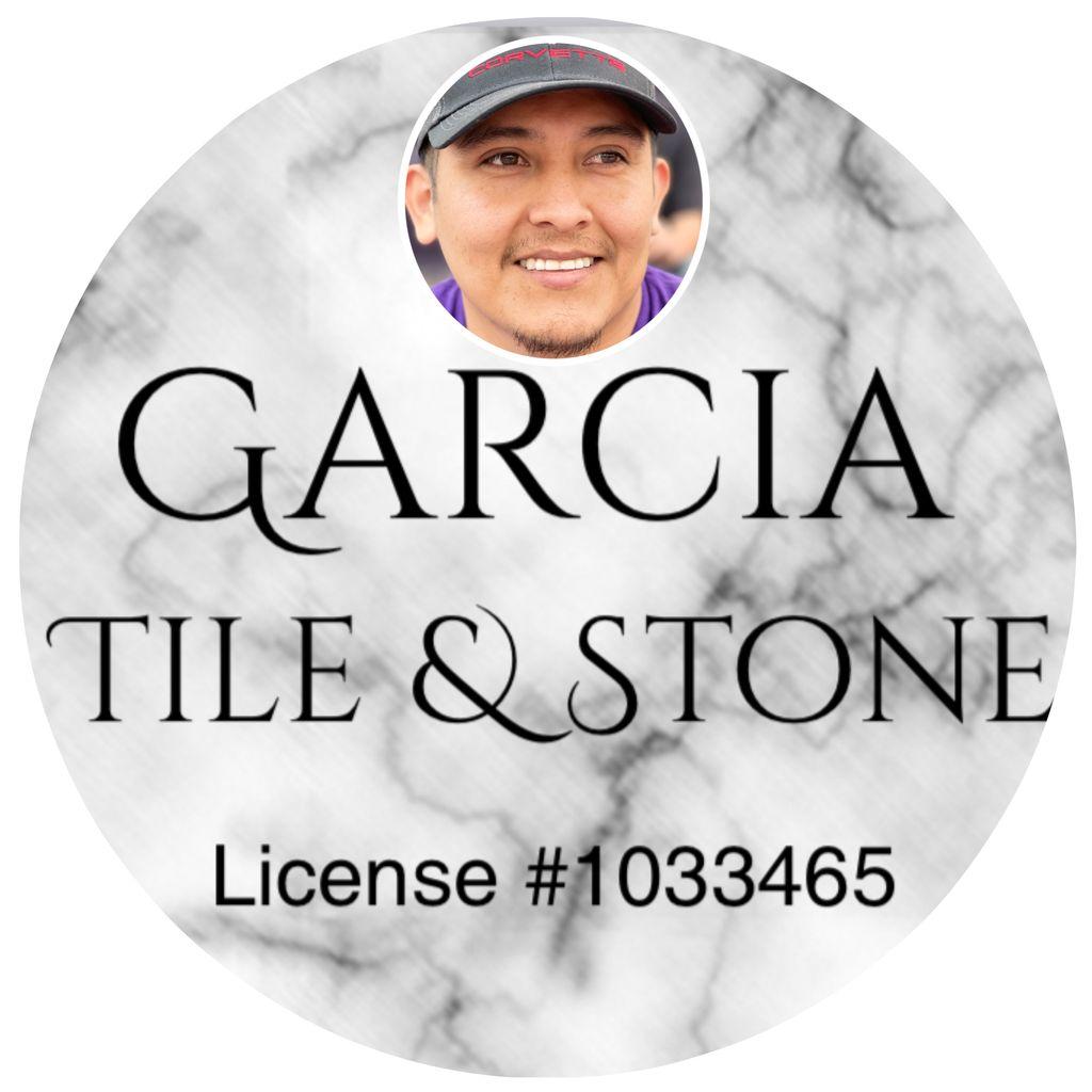 Garcia Tile & Stone