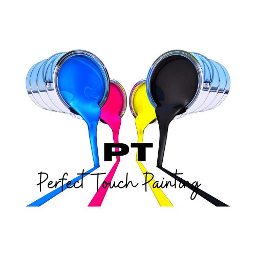 Perfect Touch Painting Service llc