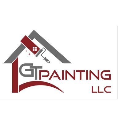 Avatar for GT Painting LLC