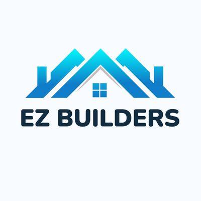 Avatar for EZ Builders