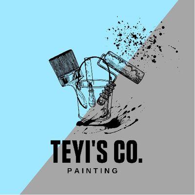 Avatar for Teyi Company LLC