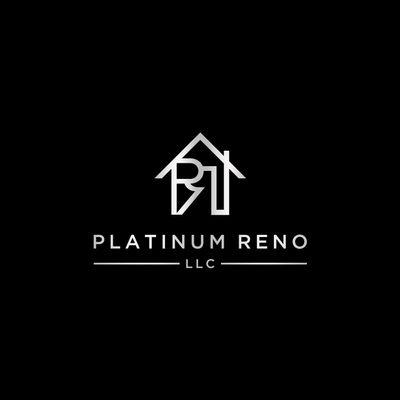 Avatar for Platinum Reno LLC