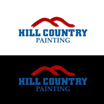 Avatar for Hill Country Painting, LLC