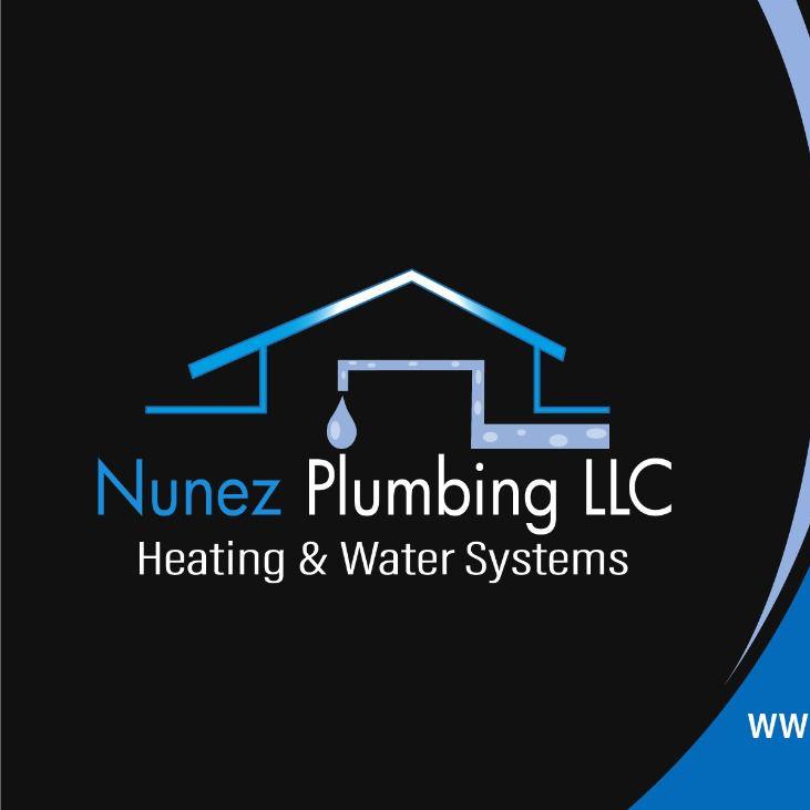 NUNEZ PLUMBING LLC