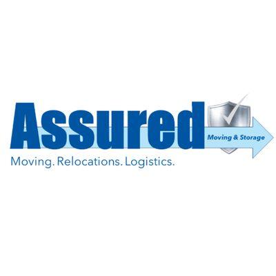 Avatar for Assured Moving & Storage 🤝