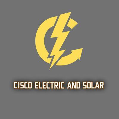 Avatar for Ciscos electric