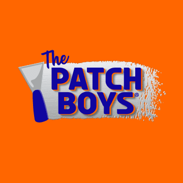 Avatar for The Patch Boys of Boulder, Fort Collins, Greeley