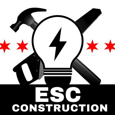 Avatar for ESC Construction
