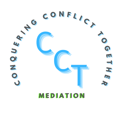 Avatar for Conquering Conflict Together (CCT)