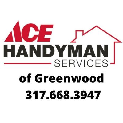 Avatar for ACE Handyman Services - Greenwood