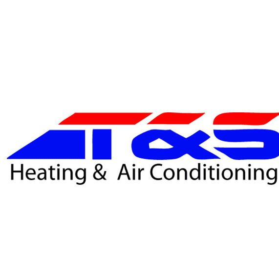 T&S Heating and Air Conditioning
