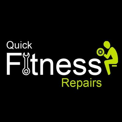 Avatar for Quick Fitness Repairs