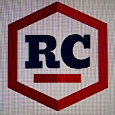 Avatar for Rc Flooring Contractors