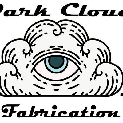 Avatar for Dark Cloud Fabrication