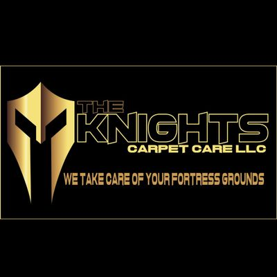 Avatar for The knights carpet care