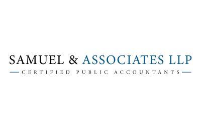Avatar for Samuel & Associates LLP