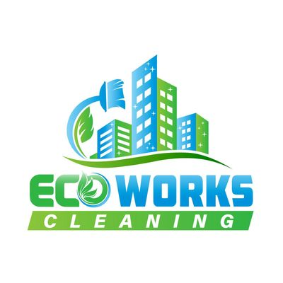 Avatar for Eco Works Cleaning