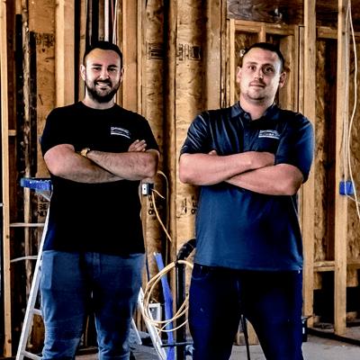 Avatar for Decor Builders