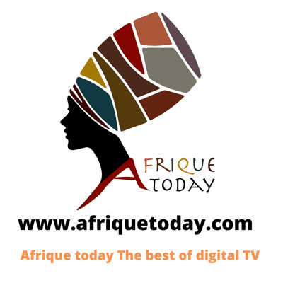 Avatar for Afrique Today Production