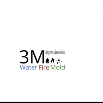 Avatar for 3M Mitigation and Restoration