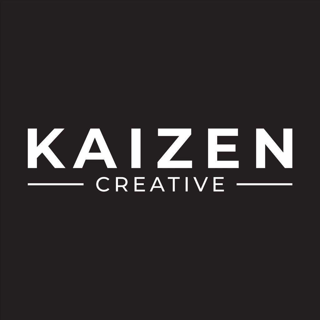 Kaizen Creative